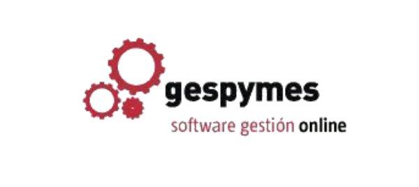 Gespymes