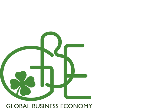 Global Business Economy