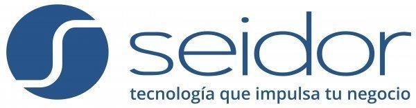 Grupo Seidor