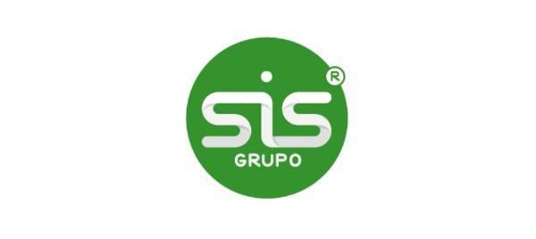 Grupo SiS