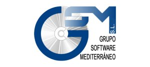Grupo Software Mediterráneo,S.L.