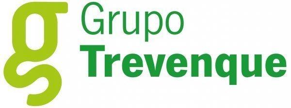 Grupo Trevenque México