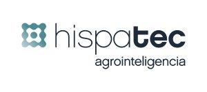 Hispatec