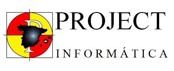 Project Informática