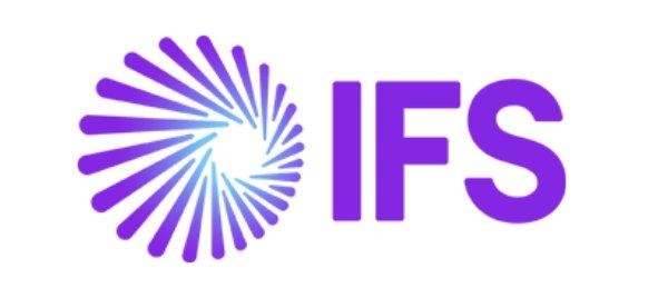 IFS Ibérica