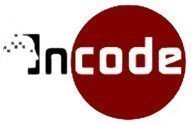 Incode Consulting, S.L.