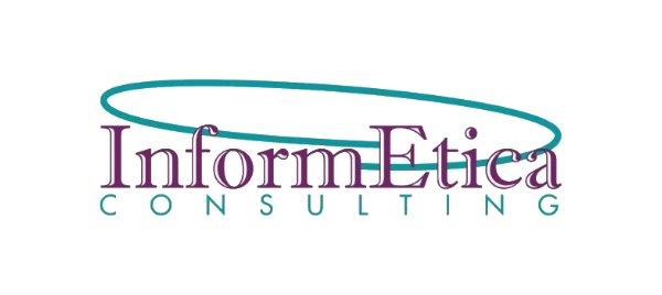 InformEtica Consulting Srl