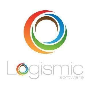 Logismic Software