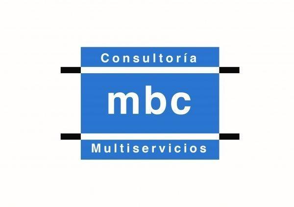 MBC Consultores