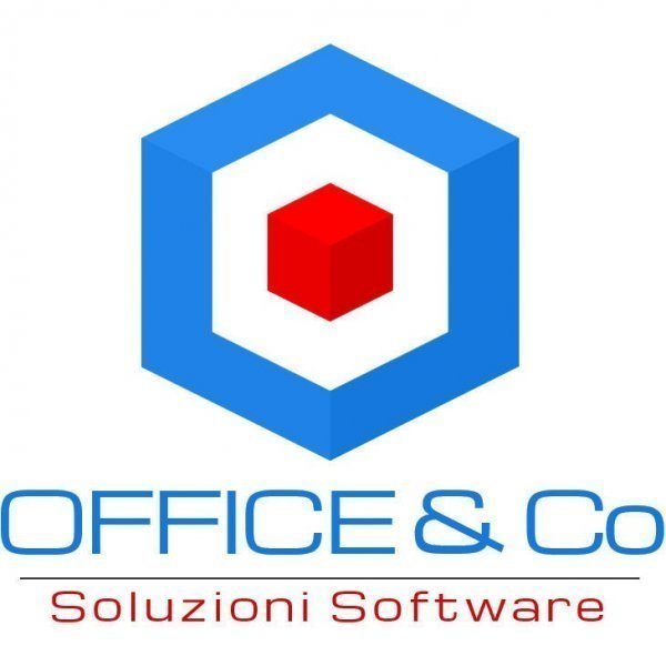 OFFICE & Co. S.r.l.