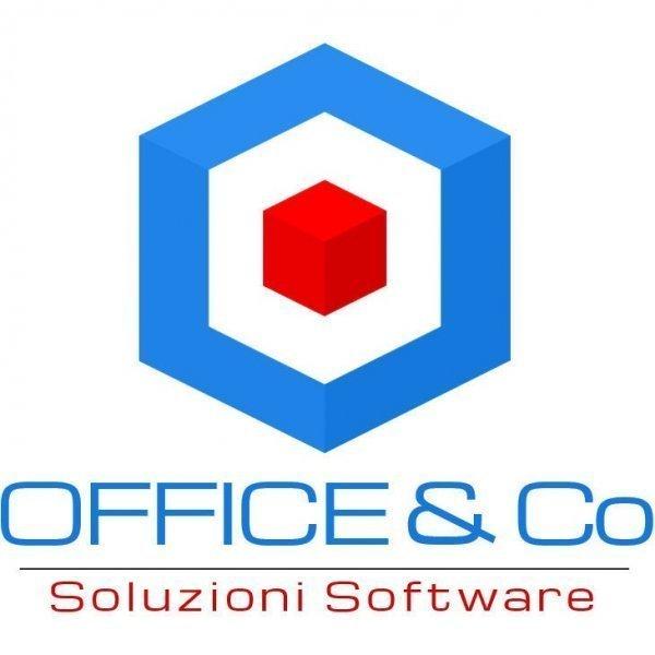 OFFICE & Co. S.r.l.
