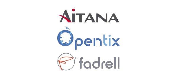 Opentix