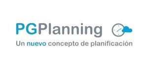 PGPlanning.es
