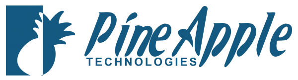 PineApple Technologies
