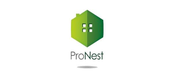 ProNest