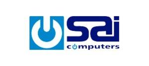 SAI Computers