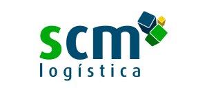 SCM Logística