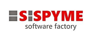 Sispyme Software Factory