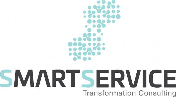 Smart Service Transformation Consulting S.A. de C.V.