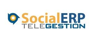 SocialERP TeleGestión