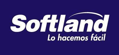 Softland Mexico