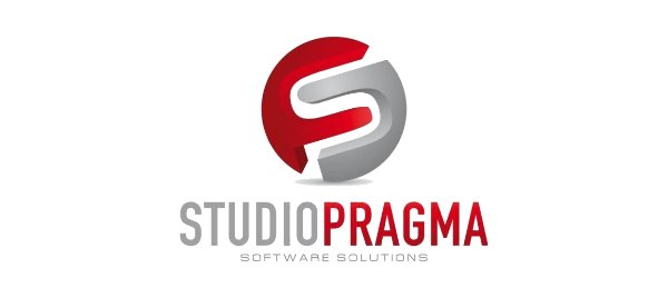 STUDIO PRAGMA SAS
