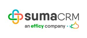 SumaCRM