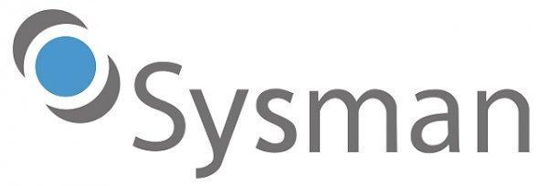 Sysman Srl