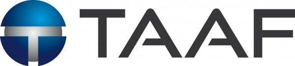 TAAF S.L.