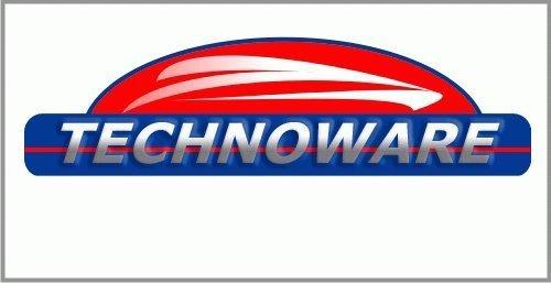 TECHNOWARE S.A DE C.V