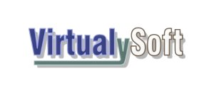 Virtualysoft Yecla, S.L.