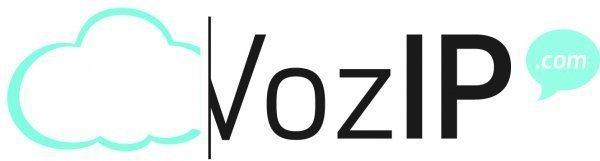 Voz IP.com