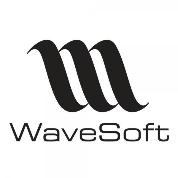 WaveSoft