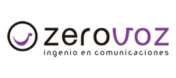 Zerovoz