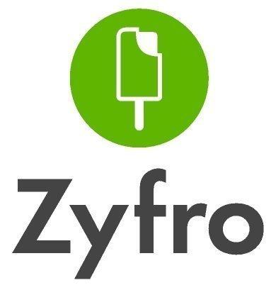 ZYFRO