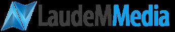 LaudeMMedia