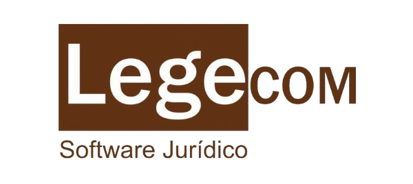 Software LegeCOM: ERP & CRM