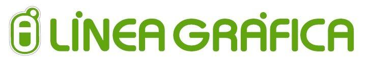 Línea Gráfica, distribuidor de SAGE