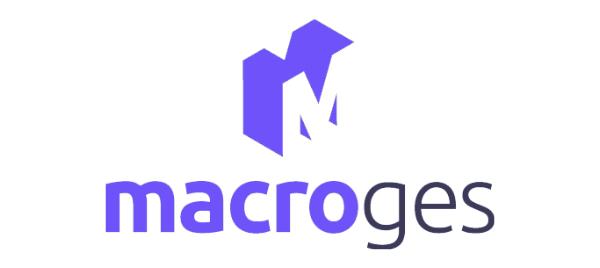Macroges