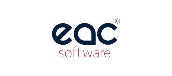 Software Macrosistemas: ERP & CRM