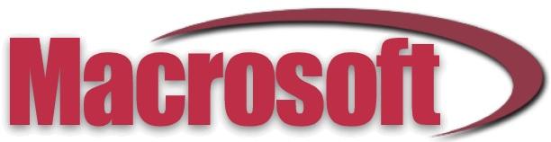 ProgCan - Macrosoft Sistemas, S.L.