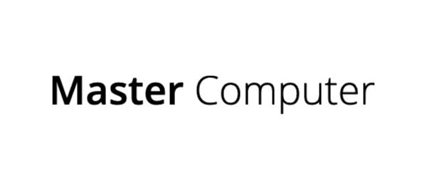 Software Master Computer: ERP