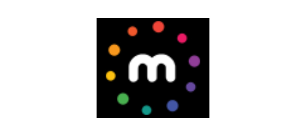 MasterClub