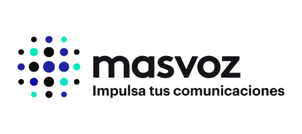 Software Masvoz