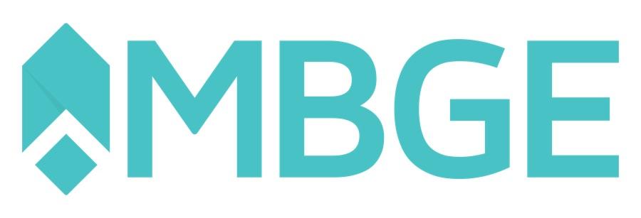 MBGE Intersistemas SA de CV