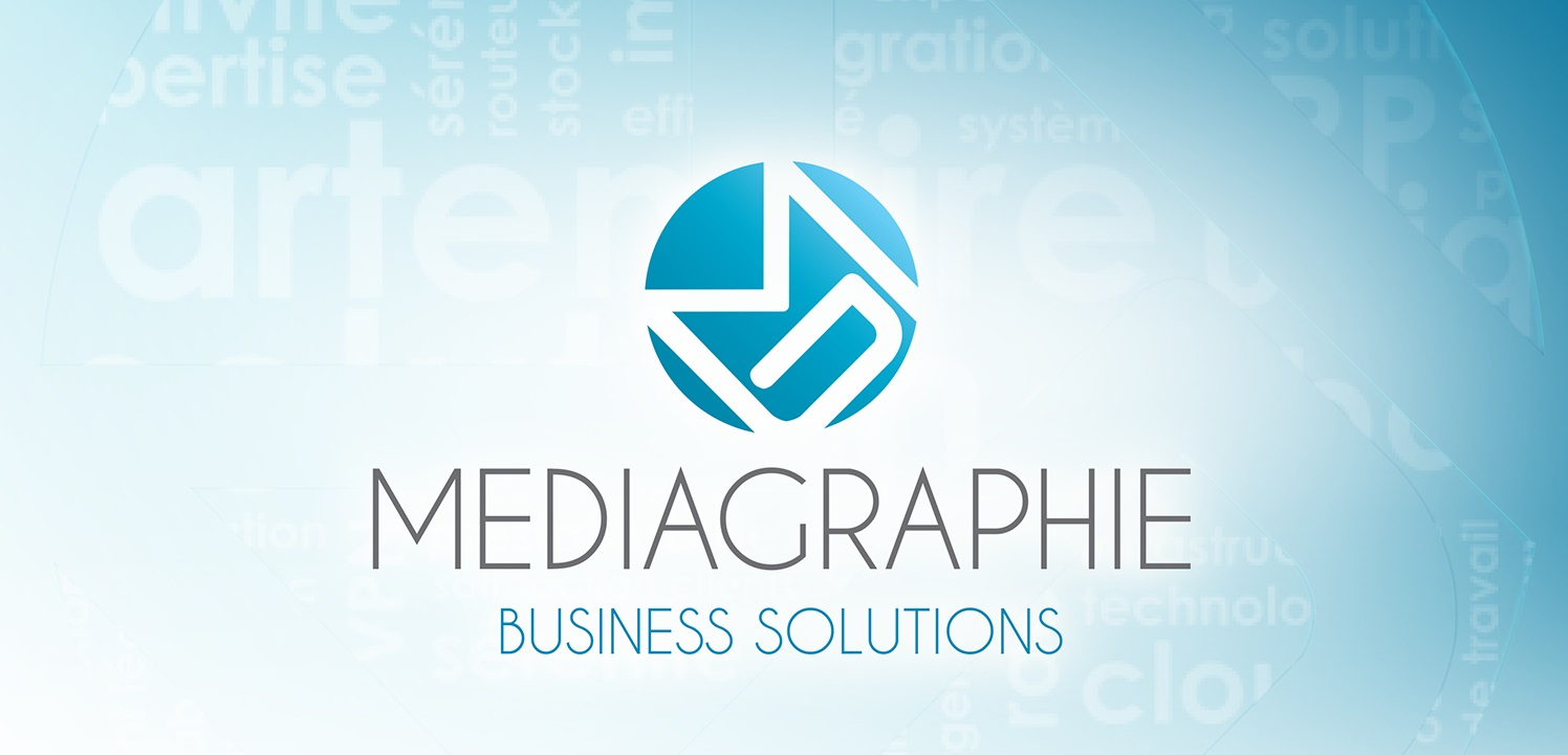 MEDIAGRAPHIE