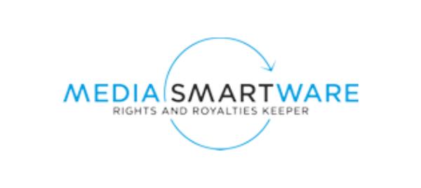 Mediasmartware