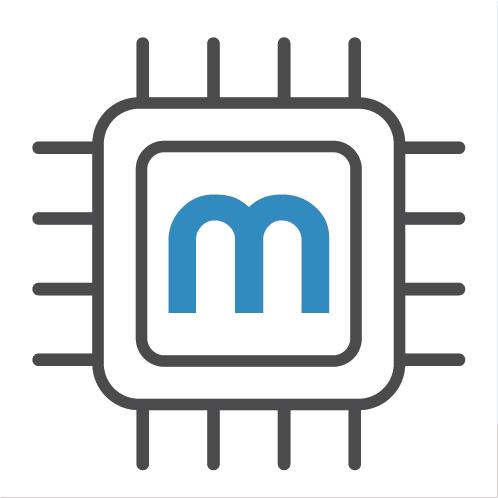 Micropedia srl
