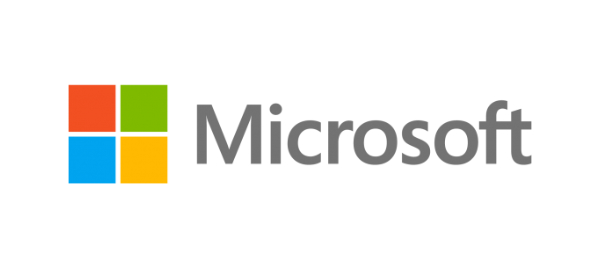 Software Microsoft Dynamics: ERP & CRM