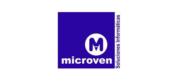 MICROVEN, S.A.L.